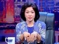 《金星脱口秀片花》20150422 预告 刘婷变性引网友热议 金星霸气表态挺刘婷