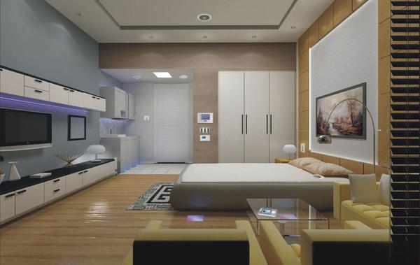 http://www.feizekeji.com/jiaodian/311335.html