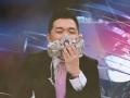 大联播:骗子混入电影节与众明星合影
