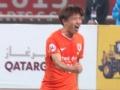 视频-杨旭亚冠5场6球 恐怖效率扛起国字号锋线
