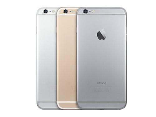 """苹果iphone6plus""""华华屏幕""""0手机4710华为tl40首付手机图片"""