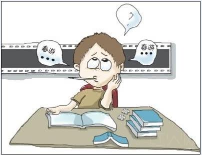 写关于老师的作文_关于老师的作文:我最喜欢的一位老师_600字