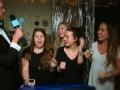 《艾伦秀第12季片花》S12E143 四女孩接艾伦电话尖叫失控
