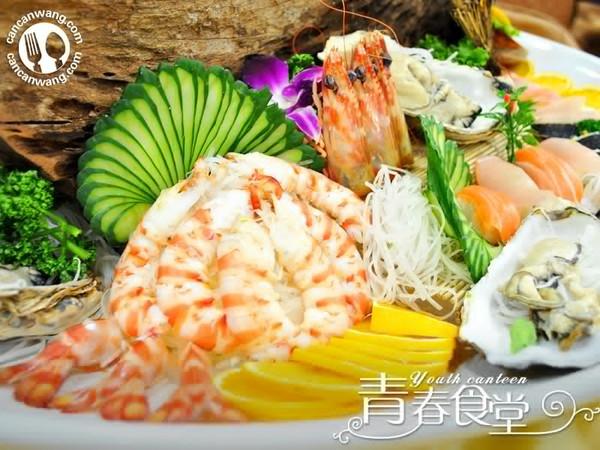 台湾十大特色美食排行