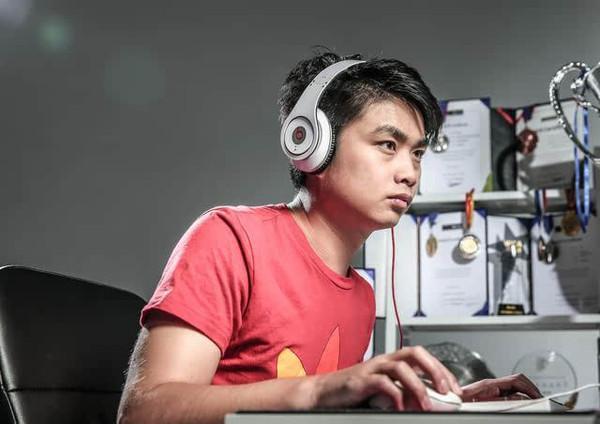 电竞sky_SKY对决MOON电竞明星装备秀之键盘篇_键