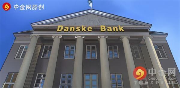 丹斯克银行认为,英国央行将会在11月实行加息,欧元/英镑在1个月后在0.72水平,而在3个月内将下跌突破0.70,6个月内突破0.69,在12个月后将回升至0.71。