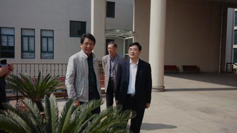 青岛黄海学院是经国家教育部批准成立的一所全日制普通本科高校,创