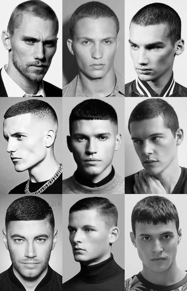 2015年,论文开始改变你的从头吧.你的头发技法适合这个季节么?长度玉雕形象图片