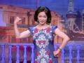 《金星脱口秀片花》20150429 预告 金星大秀紧致肌肉 金刚芭比撒娇雷倒众人