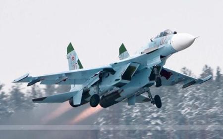 俄罗斯空军现役主战飞机型号多,类别繁杂,从远程战略轰炸机到各种无人机一应俱全。