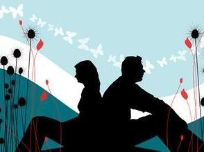 大学生恋爱失败的5种心理