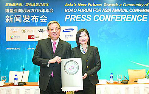 产生竞争的,莫过于自主品牌群雄.   上海通用   的战略合作高清图片