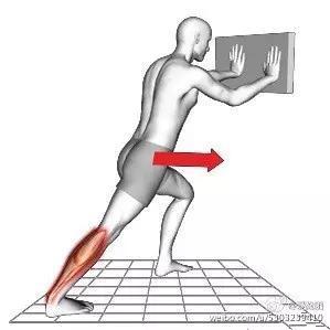 5个跑步帮助技巧减肥你瘦腿玫瑰瘦身精油图片