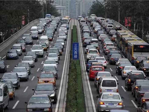 世界各国汽车保有量_中国汽车保有量 2014年中国汽车保有量 2015汽车保有量 汽车保有量 ...