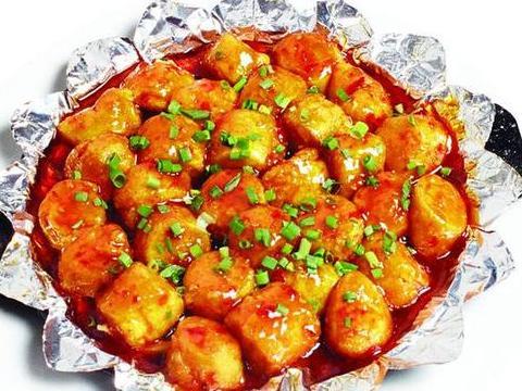 凉瓜海鲜汤_10P海鲜汤的家常做法家常菜谱大全做法咖喱海鲜汤的做法