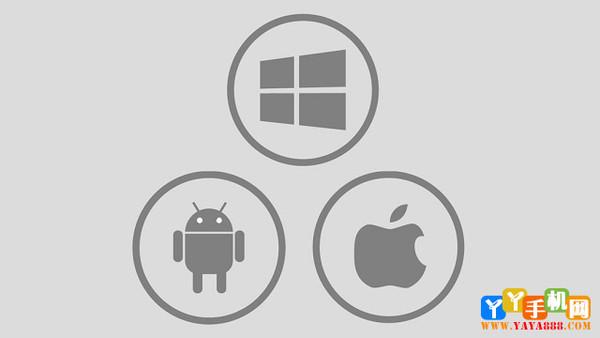 10如何兼容安卓和IOS的