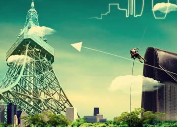 中国铁塔公司招聘_中国铁塔公司大规模招聘 你准备好了么?_搜狐其它_搜狐网