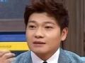 《搜狐视频韩娱播报片花》第四十期 张玉安直言Tyler外貌不佳引韩网差评