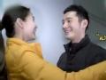 """《搜狐视频综艺饭片花》第十六期 黄晓明baby秀恩爱 壁咚撒娇狂虐""""单身汪"""""""