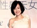 《搜狐视频综艺饭片花》第十六期 小S受伤暂别《康熙》 再曝家暴传闻