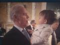 《艾伦秀第12季片花》S12E144 副总统拜登口含婴儿奶嘴