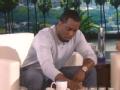 《艾伦秀第12季片花》S12E146 吹牛老爹和艾伦玩游戏狂喝酒
