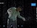 《我看你有戏片花》第十五期 街舞达人变身失意灵魂 现场湿身上演创意水舞
