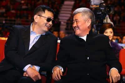 曝赵本山十大惊天丑闻 遭亿万网友痛斥