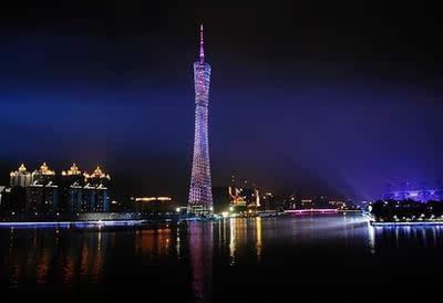 低房价或是造成广州落后于北上深的原因之一!