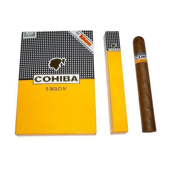 雪茄改怎么储存