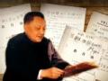 邓小平遗物故事之一组批示
