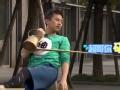 奔跑吧兄弟-第二季未播集锦20150504期
