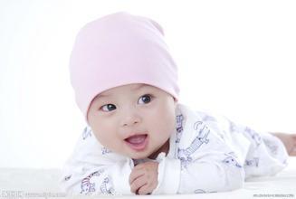 囊胚胎移植适宜人群