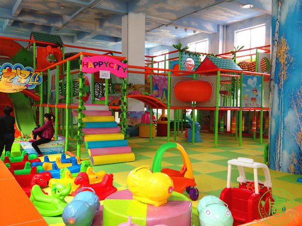 私立幼儿园?