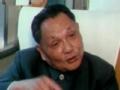邓小平遗物故事之一组贺卡