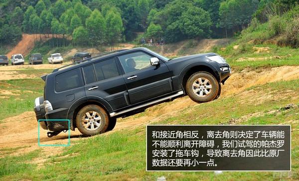 三菱evo10改装图片_三菱汽车越野老款_三菱汽车越野老款画法