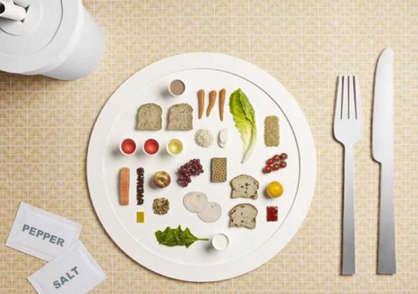科学解读:男性长期吃素会导致性欲不佳吗?