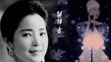 邓丽君;王菲 - 清平调(抢先版)