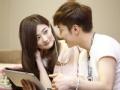 《搜狐视频综艺饭片花》第十七期 慌张夫妇收获初吻 《爸爸回来了》萌娃来袭