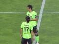 视频回放-亚冠联赛第六轮 全北1-1鲁能上半场