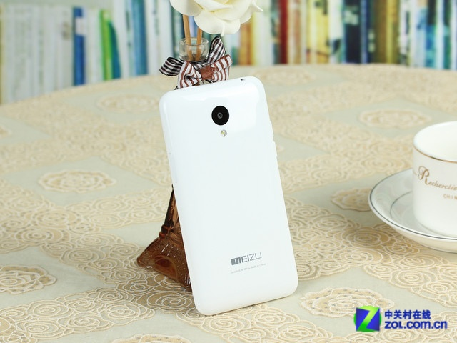 4G手机仅599元 春节前值得购买的热门机