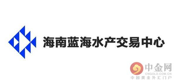蓝海海鲜_借力分享经济七星e家掘金旅游短租蓝海