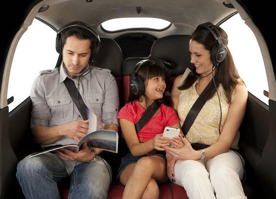 中航通飞在美投资首个通航综合体落户田纳西州