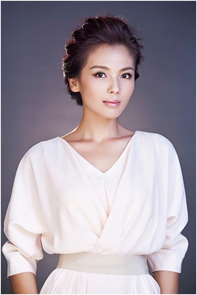 刘涛王瀹���jf_王坤摄影作品:刘涛