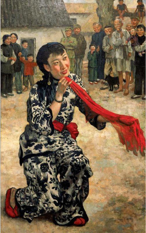 中国艺术品单件拍卖成交额前100名选览