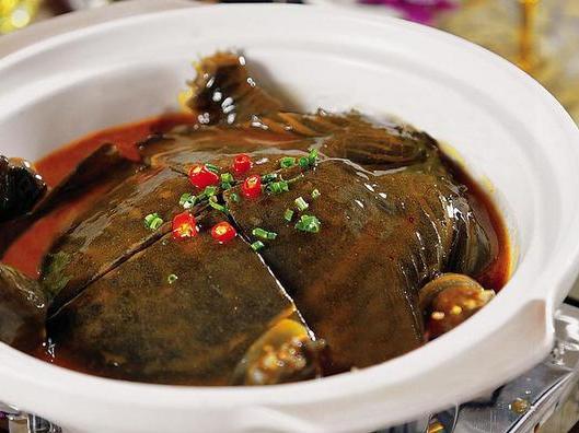 中国十大最残忍的菜,有些已成为禁菜