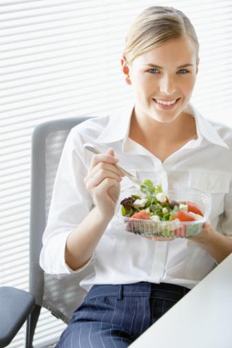 午餐减肥食谱大全及做法图片