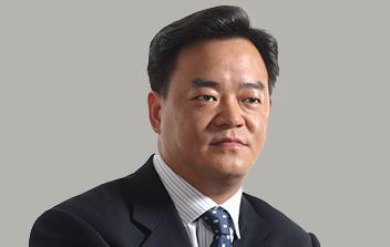 上海检察机关依法决定对宝钢副总经理崔健立案侦查