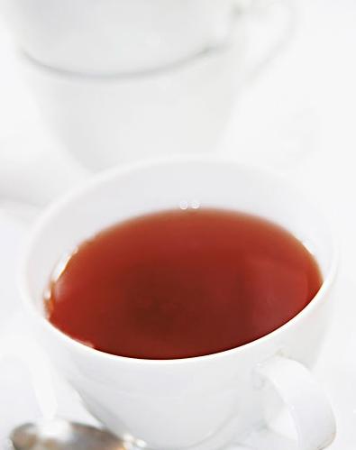 西瓜减肥食谱:西瓜红茶