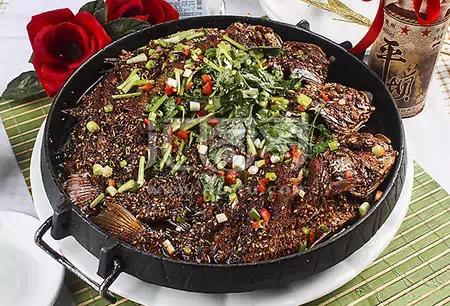 痛风菜谱大全,大众口味鸡肉做法!湘菜能吃湘菜咖喱发吗图片